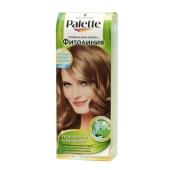 Краска Палетте (Pallete) Phitolinia для волос N300+маска светло-русый – ИМ «Обжора»