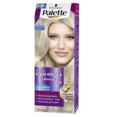 Краска Палетте (Pallete) для волос серебр. блонд С-10 – ИМ «Обжора»