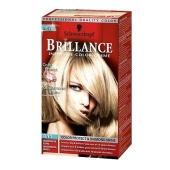 Краска Брилланс (Brillance)  для волос Скандинавский блондин 811 – ИМ «Обжора»