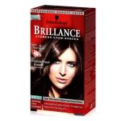 Краска Брилланс (Brillance)  для волос Эллегантный каштан 883 – ИМ «Обжора»