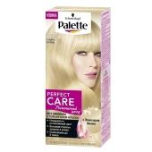 Краска Палетте (Pallete) для волос PCC N 120* – ИМ «Обжора»