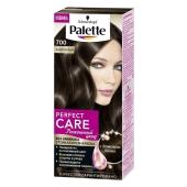 Краска Палетте (Pallete) для волос PCC N 700* – ИМ «Обжора»