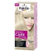 Краска Палетте (Pallete) для волос PCC N 218* – ИМ «Обжора»