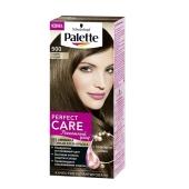 Краска Палетте (Pallete) для волос PCC N 500* – ИМ «Обжора»