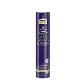 Лак для волос Тафт ( Taft) Power Ultimate с кристальным  блеском 250мл – ИМ «Обжора»