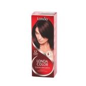 Краска Лонда (Londa) для волос N12 Темный шатен – ИМ «Обжора»