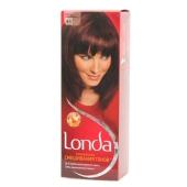 Краска Лонда (Londa) для волос N44 светло-кашатан. – ИМ «Обжора»
