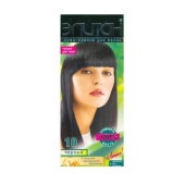 Краска Элитан N10 черный – ИМ «Обжора»