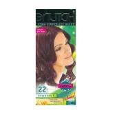 Краска Элитан N22 вишневый – ИМ «Обжора»