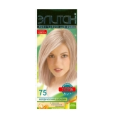 Краска Элитан N75 нордичный блондин – ИМ «Обжора»