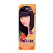 Краска Рябина для волос N037 баклажан – ИМ «Обжора»