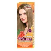 Краска Рябина для волос N014 русый – ИМ «Обжора»