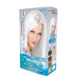 ZZZ Освітлювач ACME  д/волосся Energy Blond  ARCTIC з флюїдом – ІМ «Обжора»