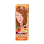 ZZZ Фарба Рябина д/волосся N734 тіціан – ІМ «Обжора»