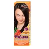 ZZZ Фарба Рябина д/волосся N057 натуральна кава – ІМ «Обжора»