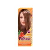 ZZZ Фарба Рябина д/волосся N067 капучино – ІМ «Обжора»