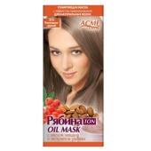 Тонирующая маска  для волос Рябина TON N875 пепельно-русый – ИМ «Обжора»
