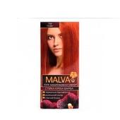 Краска Малва (Malva) hiar color тициан – ИМ «Обжора»