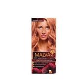 Краска Малва (Malva) hiar color  беж.блонд – ИМ «Обжора»