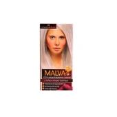 Краска Малва (Malva) hiar color пепельный блонд – ИМ «Обжора»