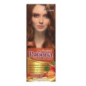 Краска Рябина AVENA для волос N583 Миндаль* – ИМ «Обжора»
