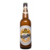 Пиво Зиберт Пшеничное 0,5 л – ИМ «Обжора»