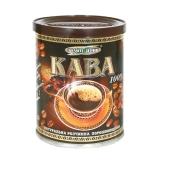 Кофе Золотое зерно 95г – ИМ «Обжора»