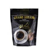 Кофе Золотое зерно Грано Дорадо Голд 130 г – ИМ «Обжора»
