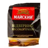 Чай Майский Высокогорный отборный 50 г – ИМ «Обжора»