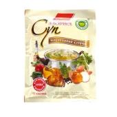 Суп макаронный Ласочка 60г куриный пакет – ИМ «Обжора»