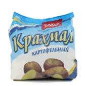 Крахмал картофельный Деко 200гр – ИМ «Обжора»