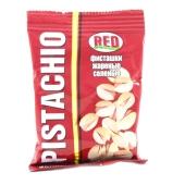 Орешки Red Pistachio 30г фисташки – ИМ «Обжора»