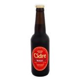 Напиток Сидр (Cidre) красн.Вишня 0,33 л – ИМ «Обжора»