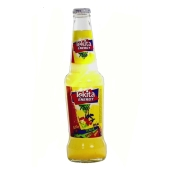 Напиток Текита Энерджи Трио Текила-Бренди-Дыня 0,33 л – ИМ «Обжора»