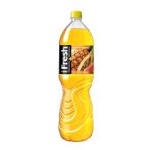 Напиток АйФреш (IFresh) соковый Торпические фрукты 1,5 л – ИМ «Обжора»