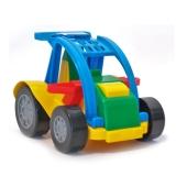 Машинка-багги 39228 – ІМ «Обжора»