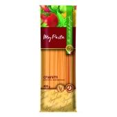 Спагетти Май паста (My Pasta) 400 г – ИМ «Обжора»