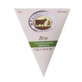 Cыр Бри 50% с прованскими травами Pastourelle 125гр. – ИМ «Обжора»