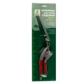 Ножницы для травы сад. 06-074 – ИМ «Обжора»