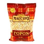 Горох Маэстро Вкуса 750 г – ИМ «Обжора»