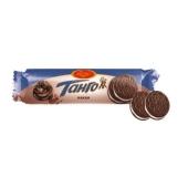 Печенье Лорд (Ülker) танго какао 75 г – ИМ «Обжора»