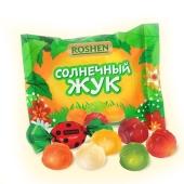 Конфеты Рошен (Roshen) Солнечный жук 200г – ИМ «Обжора»