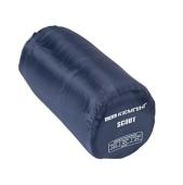 Спальный мешок Scout – ИМ «Обжора»