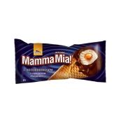 Мороженое Три Медведя Mamma Mia карамель 80г – ИМ «Обжора»