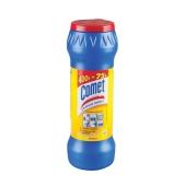 Чистящий порошок  Комет (Comet) Лимон с хлор. 400 мл – ИМ «Обжора»