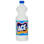 Отбеливатель  ACE 1000мл. – ИМ «Обжора»