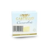 "Сыр камамбер, ""Пасторелли"" (Pastourelle), Castello, Дания, 125 г – ИМ «Обжора»"