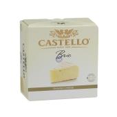 Cыр Пасторелли (Pastourelle) Бри Castello Дания 125 г – ИМ «Обжора»