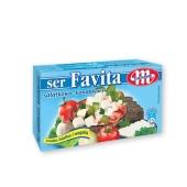 Cыр Фавита (Favita) 275 г – ИМ «Обжора»