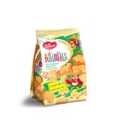 Печенье Доктор Жерар  Animals 150г зерновое – ИМ «Обжора»